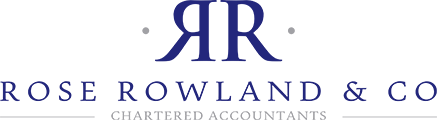 Rose Rowland and Co, Accountants Northwich